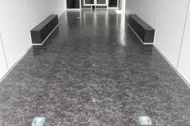 lvt flooring marble best of planet vinyl