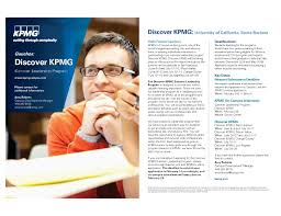 Cover Letter Consulting Pwc   Create professional resumes online