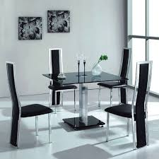cheap elegant furniture. Furniture: Dining Room Tables Cheap New Modern Createfullcircle Com 14 Quantiply Co With Regard To Elegant Furniture