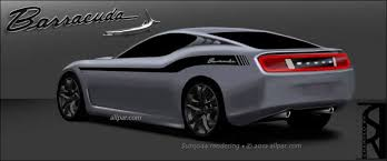 new car release dates 2013 australiaFuture Chrysler Dodge and Jeep cars SUVs and minivans
