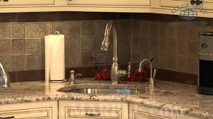 Bianco Antico Granite Kitchen Bianco Antico Granite Kitchen Countertops By Marblecom Youtube