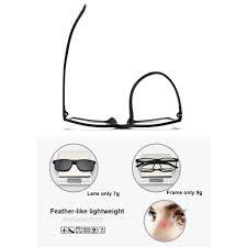 High Quality <b>TR</b> Frame <b>Magnetic</b> Clip On <b>Polarized Sunglasses</b> ...
