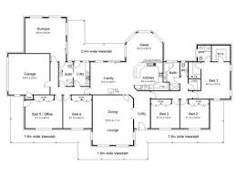 Australian Colonial House Plans Colonial Houses in the s    Small Colonial House Plans Australian Colonial House Plans