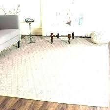 2 x 12 runner rug 2 x runner rug 2 x runner rug 4 natural fiber