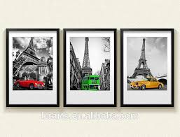 black photo frames chinese picture frame interior design picture frames