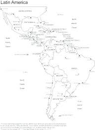 Map Of Brazil Colouring Page Download Them And Print