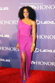 92 best Kelly Rowland images on Pinterest