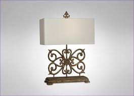 furniture cute bedside lamps unusual table lamps small accent