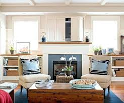 fireplace built ins fireplace built ins with windows