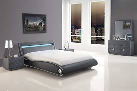 simple modern furniture. simple modern bedroom furniture ideas designs o for idea 2016 f