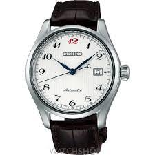 mens watches uk next ourlocalheroes org mens seiko presage automatic watch spb039j1
