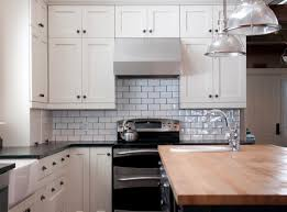 Small Picture Subway Tiles For Kitchen smoke glass subway tile subway tile
