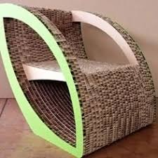 cardboard furniture design. questo testo viene mostrato quando lu0027immagine bloccata cardboard chaircardboard furnitureexhibition furniture design r