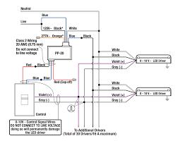 4 leg led wiring diagram wiring diagrams best 4 leg led wiring diagram wiring diagram data recessed lighting wiring diagram 4 leg led wiring diagram