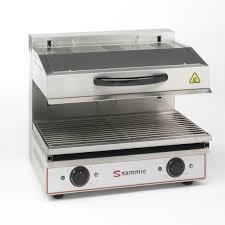 Salamander Kitchen Appliance Products Sous Vide Cooking