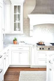 kitchen backsplash subway tile. Subway Kitchen Glass Tiles Tile Backsplash Best . K
