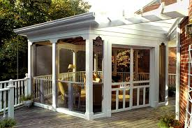 screened porch furniture. Screened Porch Furniture Traditional With Enclosed S