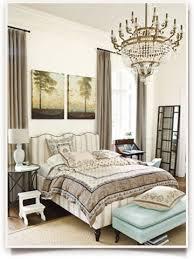 bedroom basics. Simple Basics How To Decorate Your Bedroom U2013 Lighting Basics On