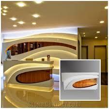 reception desk design mirrored cine cabinet rectangular bathroom sinks