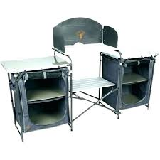camp kitchen with sink portable camping sink portable kitchen sink plus portable sink camping kitchen table