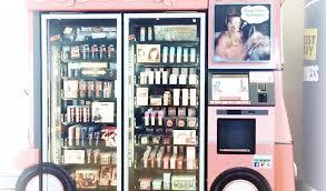 Vending Machine Labels Printable Beauteous Vending Machine Labels Printable The Beetique May 48