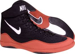 nike youth wrestling shoes. nike youth wrestling shoes