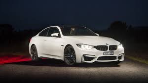 bmw m4 wallpaper. Contemporary Bmw 2018 BMW M4 Coupe Pure In Bmw Wallpaper M