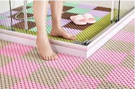 top 7 non slip bath mats for seniors