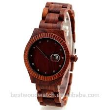 china gift items new design fashion s watch las vine sandalwood watches new design fashion s watch las vine watches on