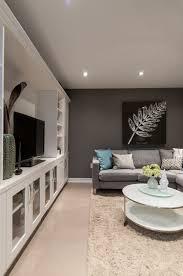 Love It or List It Toronto Rec Room Redesign