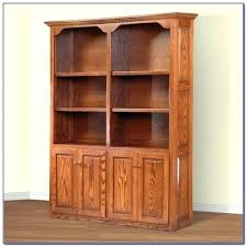 office depot bookcases wood. Bookcase Elegant Office Depot Bookcases Wood Regarding Ideas C