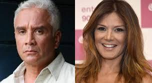 """Aroldo Betancourt, pareja de Ivonne Reyes cuando se quedó embarazada: """"Me  ofrecí a ser el padre de su hijo por amor"""" - Informalia.es"""