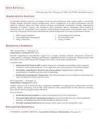 accounting and finance administrative support resume resume template  help popular school essay online communist manifesto thesis