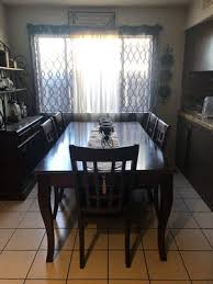 dining table for in tulare ca