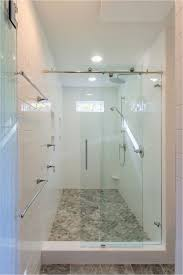 bathroom remodeling richmond va. Bathroom Remodelers Richmond Va Elegant Remodeling And Henrico T