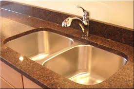 elegant replace kitchen sink install and also stunning plan installing sprayer hose kitch