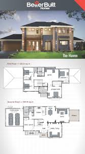 house plan beach house single y home design floor plan wa floor