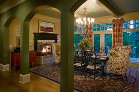flooring installation costs