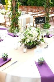 round table centerpieces dining decor ideas decoration medium size of