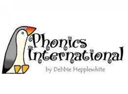Phonics International Alphabet Code Chart Phonics International Tried And Tested Teach Primary