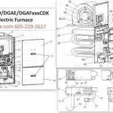 armstrong furnace wiring diagram great engine wiring diagram comfortmaker gas furnace wiring diagram simple magic chef eg6f rh edmyedguide24 com armstrong furnace control board wiring diagram armstrong furnace control
