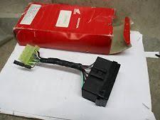motorcycle fuses fuse boxes for honda mt honda nos 89 90 ch250 elite fuse box fuses 38200 kab 671