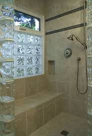 Glass Block Window In Shower awesome bathroom shower window for interior designing home ideas 3528 by xevi.us