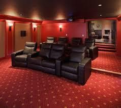 Best 25 Media room seating ideas on Pinterest
