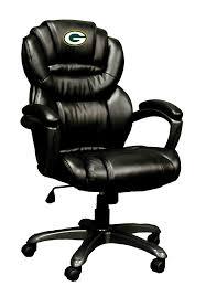 Furniture : Wonderful Office Depot Computer Chairs Furniture ...