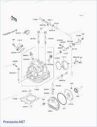 Schematic timer wiring ge wb27k10027 ge refrigerator schematic