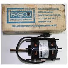bohn refrigeration products 1 15hp 1550rpm cw 3 3 diameter 230v bohn refrigeration fasco d1126
