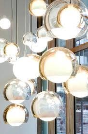 glass globe ceiling light pendant 1 nz caninfo glass globe pendant light nz lighting new york