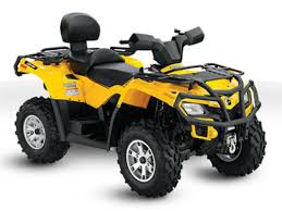 2004 bombardier quest traxter ds650 outlander rally atv service 2004 bombardier quest traxter ds650 outlander rally atv service repair manual