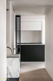 bathrooms designs 2013. Small Bathroom Designs 2013 Unique Ideas Gallery New Grey And J1p Bathrooms